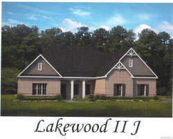 Photo of 34 Boykin Lake Court, Pike Road, AL 36064 (MLS # 429244)