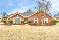 Photo of 617 Belser Court, Pike Road, AL 36064 (MLS # 429277)
