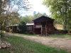 Photo of 240 County Road 194 ., Clanton, AL 35046 (MLS # 429282)