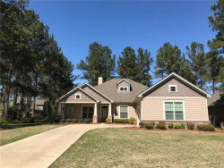 Photo of 9807 Turtle River Road, Pike Road, AL 36064 (MLS # 429310)
