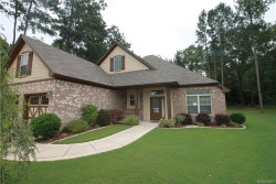 Photo of 9118 GUNNISON Court, Pike Road, AL 36064 (MLS # 429312)