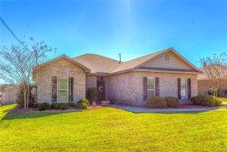 Photo of 645 Dreyspring Way, Pike Road, AL 36064 (MLS # 429316)