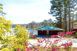 Photo of 290 Council Rock Road, Eclectic, AL 36024 (MLS # 429336)