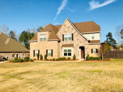 Photo of 240 GRACE CHAPEL Trail, Pike Road, AL 36064 (MLS # 429349)