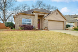 Photo of 405 GLENMEDE Lane, Montgomery, AL 36117 (MLS # 429350)