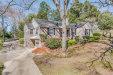 Photo of 269 N Northington Street, Prattville, AL 36067 (MLS # 429356)