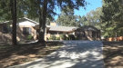 Photo of 1 Holly Place, Prattville, AL 36066 (MLS # 429358)