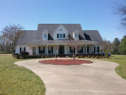 Photo of 251 Pecan Tree Lane, Pike Road, AL 36064 (MLS # 429361)