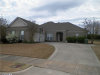Photo of 8221 GRAYSON GROVE Drive, Montgomery, AL 36117 (MLS # 429363)