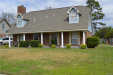 Photo of 1300 Pampas Drive, Montgomery, AL 36117 (MLS # 429365)
