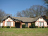 Photo of 5723 Bridle Path Lane, Montgomery, AL 36116 (MLS # 429381)
