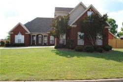 Photo of 101 Ashton Oak Court, Prattville, AL 36066 (MLS # 429396)