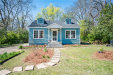Photo of 2118 Meadow Lane Drive, Montgomery, AL 36106 (MLS # 429419)