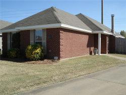 Photo of 1573 HALLWOOD Lane, Montgomery, AL 36117 (MLS # 429431)