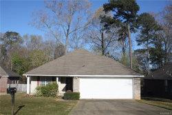 Photo of 475 River Oaks Drive, Wetumpka, AL 36092 (MLS # 429446)