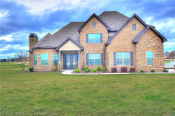 Photo of 116 Waterscapes Drive, Pike Road, AL 36064 (MLS # 429453)