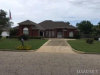 Photo of 7631 Arrowleaf Road, Montgomery, AL 36117 (MLS # 429475)