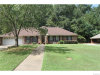 Photo of 154 Lake Bend Cove, Elmore, AL 36025 (MLS # 429477)