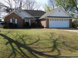 Photo of 265 Spring Hollow Drive, Deatsville, AL 36022 (MLS # 429480)