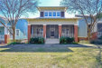Photo of 19 BUNGALOW Court, Pike Road, AL 36064 (MLS # 429486)