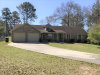 Photo of 130 Lakeview Court, Wetumpka, AL 36092 (MLS # 429491)