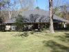 Photo of 1310 Meriwether Road, Montgomery, AL 36117 (MLS # 429503)