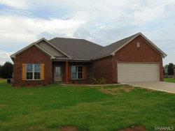 Photo of 2475 N Fox Ridge Drive, Prattville, AL 36067 (MLS # 429518)