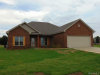 Photo of 2475 N Fox Ridge Drive, Prattville, AL 36067 (MLS # 429518)