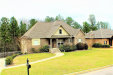 Photo of 491 SOUTHERN HILLS Drive, Wetumpka, AL 36093 (MLS # 429527)