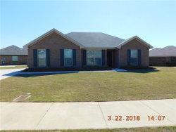 Photo of 616 George Drive, Prattville, AL 36067 (MLS # 429529)