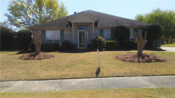 Photo of 6530 FOXLEIGH Court, Montgomery, AL 36116 (MLS # 429534)