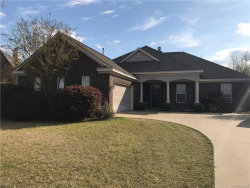 Photo of 8930 AUTUMNBROOKE Way, Montgomery, AL 36117 (MLS # 429536)