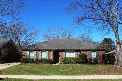 Photo of 7214 FARNSWORTH Court, Montgomery, AL 36117 (MLS # 429543)