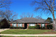 Photo of 7214 FARNSWORTH Court, Montgomery, AL 36117 (MLS # 429543)
