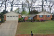 Photo of 1213 EDGEWORTH Drive, Montgomery, AL 36109 (MLS # 429547)