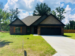Photo of 1015 Ridge Point Drive, Deatsville, AL 36022 (MLS # 429556)