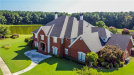 Photo of 500 WILTSHIRE Drive, Montgomery, AL 36117 (MLS # 429574)