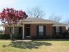 Photo of 7116 BRAMPTON Lane, Montgomery, AL 36117 (MLS # 429576)