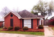 Photo of 6636 HERITAGE OAK Court, Montgomery, AL 36117 (MLS # 429585)