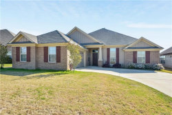 Photo of 712 LISMORE Place, Montgomery, AL 36117 (MLS # 429594)