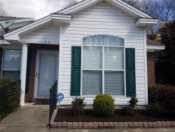 Photo of 190 James Drive, Millbrook, AL 36054 (MLS # 429596)