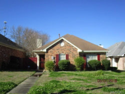 Photo of 5709 Red Barn Road, Montgomery, AL 36116 (MLS # 429660)