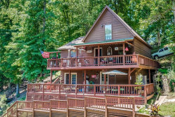 Photo of 631 Mimosa Road, Deatsville, AL 36022 (MLS # 429707)