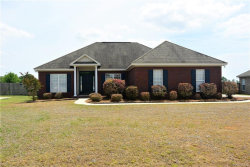 Photo of 211 Curlee Way, Wetumpka, AL 36092 (MLS # 430741)