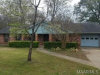 Photo of 104 ROSEWOOD DR Drive, Prattville, AL 36066 (MLS # 430758)
