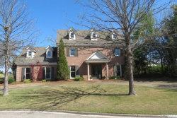 Photo of 3130 Jamestown Drive, Montgomery, AL 36111 (MLS # 430763)