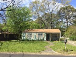 Photo of 1138 AVONDALE Road, Montgomery, AL 36109 (MLS # 430781)