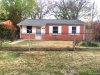 Photo of 220 GARDENDALE Drive, Montgomery, AL 36110 (MLS # 430787)