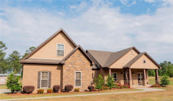 Photo of 98 Carpenter Road, Deatsville, AL 36022 (MLS # 430943)