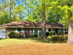 Photo of 3021 Green Forest Court, Millbrook, AL 36054 (MLS # 430956)